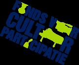 logo fcp