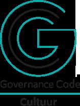 Governance code