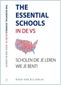 the essential schools in de vs